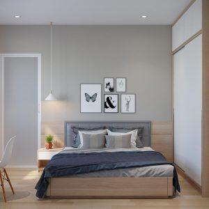 Bộ phòng ngủ giá rẻ Hà Nội – Nội Thấttrong phòng ngủ mang đến cho bạn một không gian ấm cúng, sang trọng. Bộ phòng ngủ bao gồm: Tủ áo, Bàn trang điểm, Giường ngủ, Tap đầu giường. Chọn một bộ phòng ngủ đẹp, hiện đại là cần thiết cho nội thất phòng ngủ ấm cúng và ấn tượng hơn.